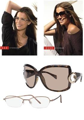 Lightec eyeglasses - glasses, prescription glasses, designer